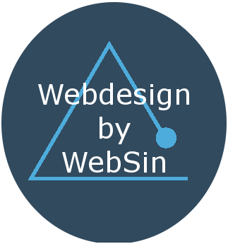 WebSin Label