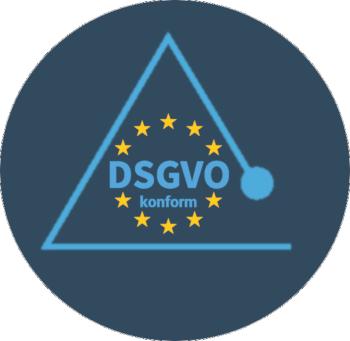WebSin Datenschutz Logol